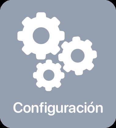 Preferencias y Configuración - Lycaios POS