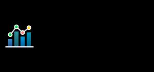 Lycaios POS